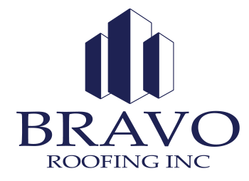 Bravo Roofing