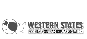western state roofing contractors